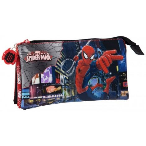 Penar Marvel Spiderman