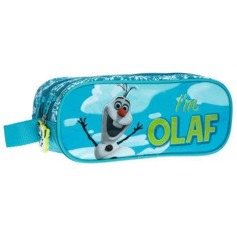 Penar Olaf Frozen 23 cm