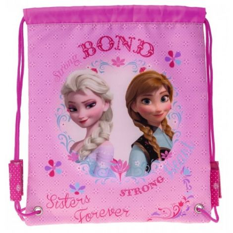 Sac Frozen Strong Bond 30x40 cm