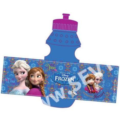 Sticla de apa Frozen