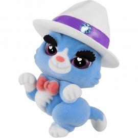 Kitty Club Figurina de catifea Kitty Emily