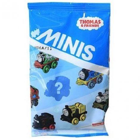 Mini locomotiva Thomas & Friends