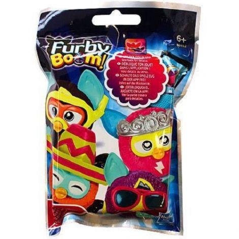 Figurina Boom Furblings Personaj surpriza in pachet