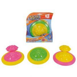 Frisbee Splash It