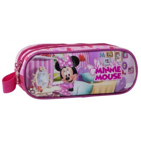 Penar Disney Minnie