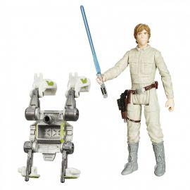 Figurina Star Wars Luke Skywalker