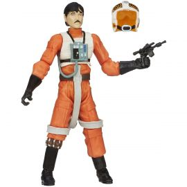 Figurina Star Wars The Black Series Biggs Darklighter