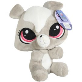 Littlest Pet Shop plus 16 cm Pepper
