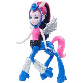 Figurina Monster High Pyxis Prepstockings