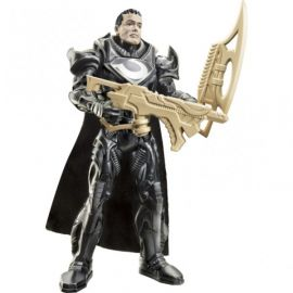 Figurina Man of Steel Shadow Assault General Zod