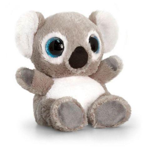 Koala de plus Animotsu 15 cm Keel Toys