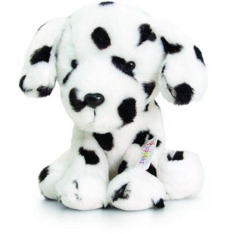 Dalmatian de plus Pippins 14 cm Keel Toys