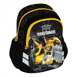Rucsac Transformers Bumbelbee