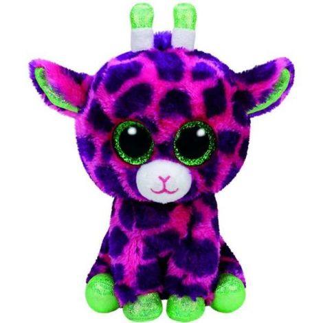 Plus girafa Gilbert 15 cm Ty
