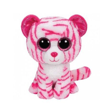 Plus tigrul Asia 24 cm