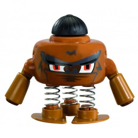 Gyro-Botz Chaos (Gorilla) imagine