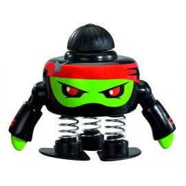 Gyro-Botz SHADOW (Ninja)
