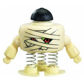 Gyro-Botz T.O.M.B (Mummy)