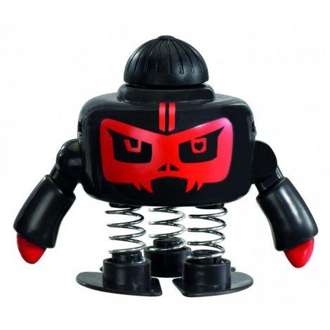 Gyro-Botz Venom (Vampire) imagine