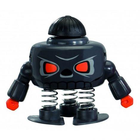 Gyro-Botz BONES (Skull)