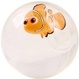 Figurina Nemo Finding Dory