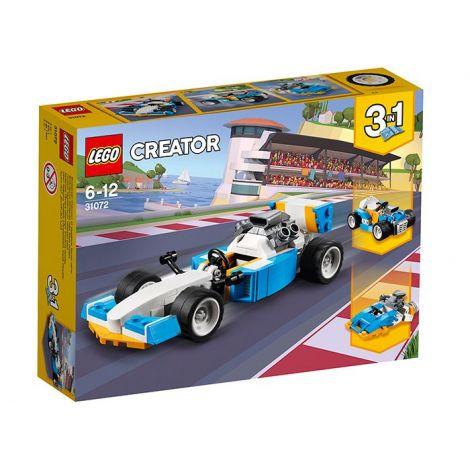 Motoare extreme (31072)