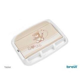 Brevi 006 saltea pentru infasat tablet -553