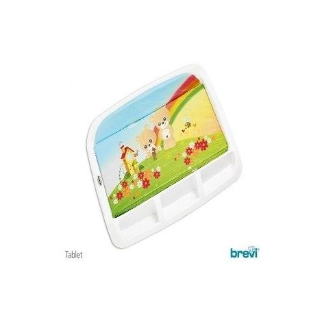 Brevi 006 saltea pentru infasat tablet -596