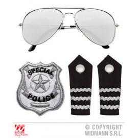 Set politist