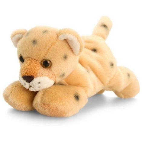 Ghepard de plus 15 cm Keel Toys