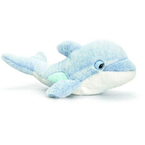 Delfin de plus 35 cm Keel Toys