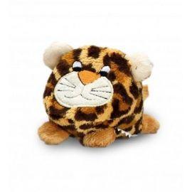Leopard de plus Bobballs 10 cm Keel Toys