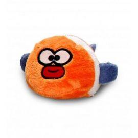 Pestisor de plus Bobballs 10 cm Keel Toys