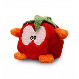 Rosie de plus Bobballs 10 cm Keel Toys