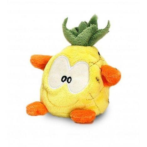 Ananas de plus Bobballs 10 cm Keel Toys