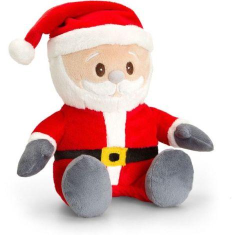 Christmas Pals Mos Craciun de plus 20 cm Keel Toys