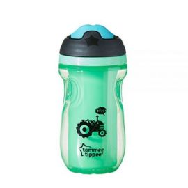 Cana Sipper Izoterma Explora, Tommee Tippee, 260ml