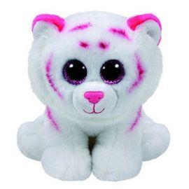 Plus tigrul TABOR (15 cm) - Ty