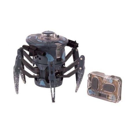 Battle Spider 2.0 cu telecomanda (2 modele) - Hexbug