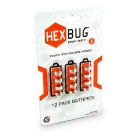 Set 12 baterii AG13 (LR44) - Hexbug