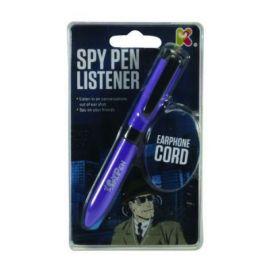 Pixul spionului