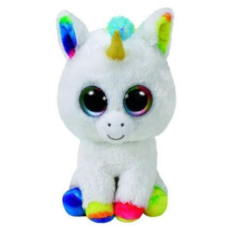 Plus unicornul PIXY (15 cm) - Ty