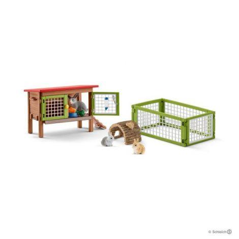 Cusca de iepure sl42420