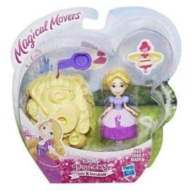 Printesa magica rapunzel hbe0067e0243