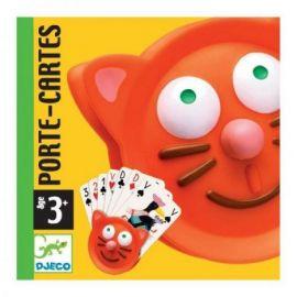 Suport pentru cărți de joc