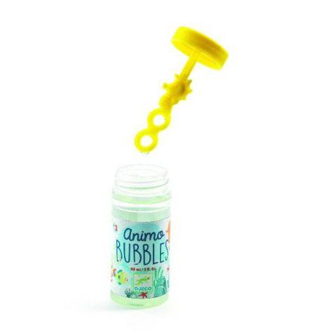 Baloane de săpun Djeco