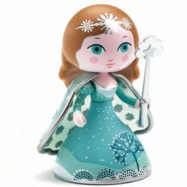 Prințesa Iarna