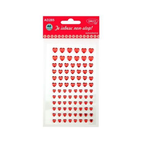 Accesorii craft - Te iubesc non-stop