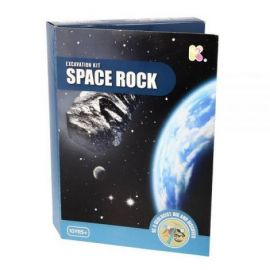 Kit geologic - meteorit