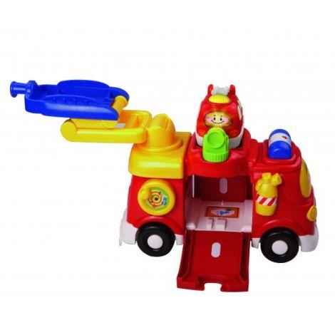 Tt masina pompieri vt151362